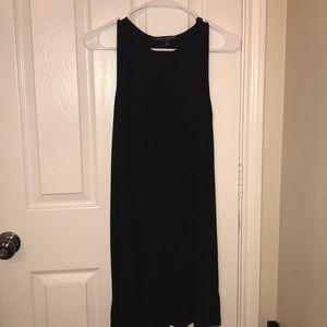 Dresses & Skirts - Dress!